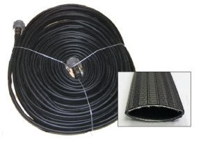 accessories-flat-hose