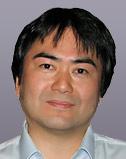 Jun Daigo